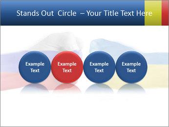 0000073877 PowerPoint Templates - Slide 76