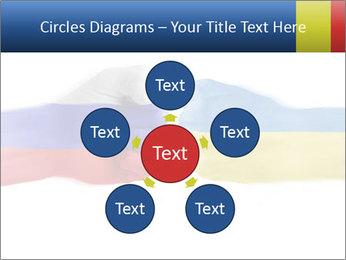0000073877 PowerPoint Templates - Slide 78
