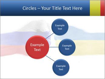 0000073877 PowerPoint Templates - Slide 79