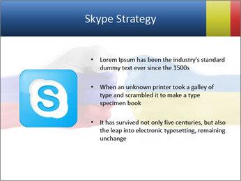 0000073877 PowerPoint Templates - Slide 8