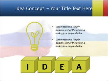 0000073877 PowerPoint Templates - Slide 80