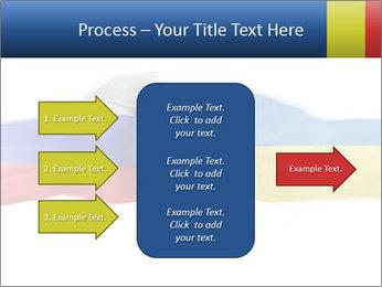 0000073877 PowerPoint Templates - Slide 85