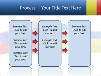 0000073877 PowerPoint Templates - Slide 86