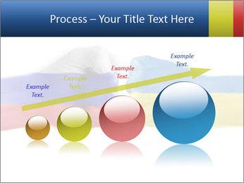 0000073877 PowerPoint Templates - Slide 87