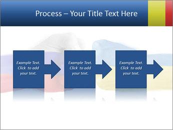 0000073877 PowerPoint Templates - Slide 88