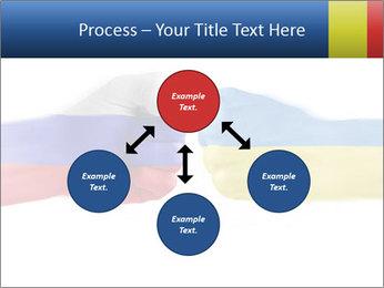 0000073877 PowerPoint Templates - Slide 91