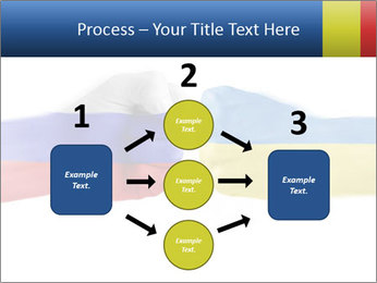 0000073877 PowerPoint Templates - Slide 92