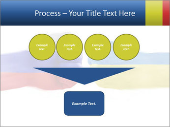 0000073877 PowerPoint Templates - Slide 93