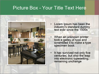 0000073878 PowerPoint Template - Slide 13