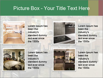 0000073878 PowerPoint Template - Slide 14