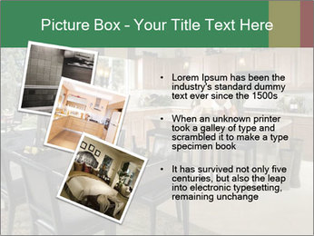 0000073878 PowerPoint Template - Slide 17