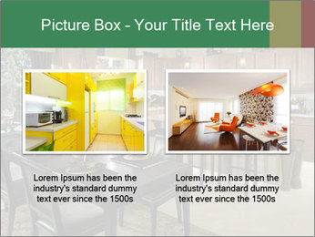 0000073878 PowerPoint Template - Slide 18