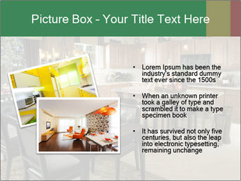 0000073878 PowerPoint Template - Slide 20