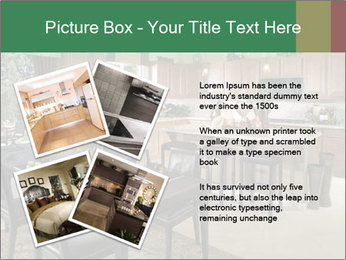 0000073878 PowerPoint Template - Slide 23