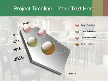 0000073878 PowerPoint Template - Slide 26