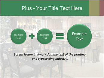 0000073878 PowerPoint Template - Slide 75