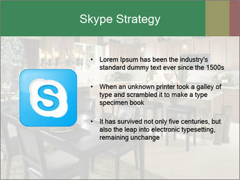 0000073878 PowerPoint Template - Slide 8