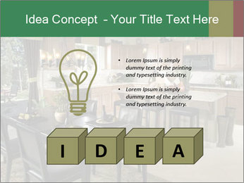 0000073878 PowerPoint Template - Slide 80