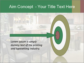 0000073878 PowerPoint Template - Slide 83