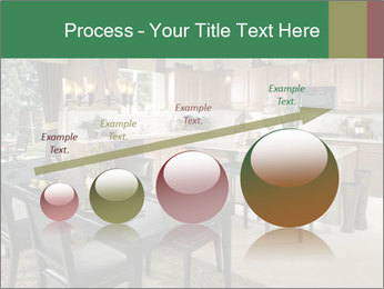 0000073878 PowerPoint Template - Slide 87