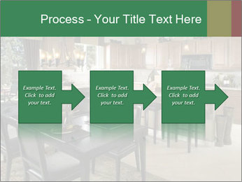 0000073878 PowerPoint Template - Slide 88