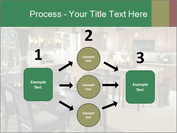 0000073878 PowerPoint Template - Slide 92