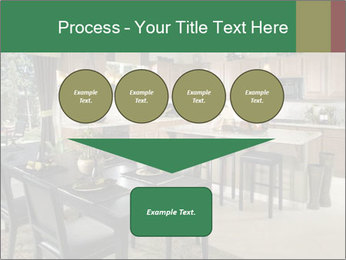 0000073878 PowerPoint Template - Slide 93