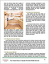 0000073878 Word Templates - Page 4