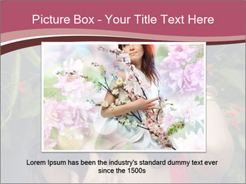 0000073879 PowerPoint Template - Slide 16