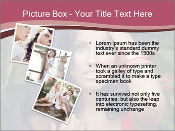0000073879 PowerPoint Template - Slide 17