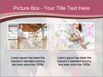 0000073879 PowerPoint Templates - Slide 18