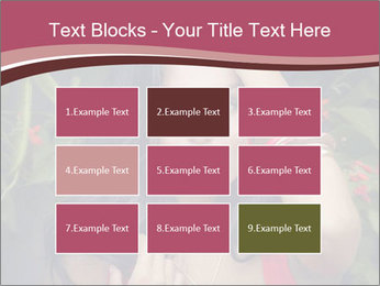 0000073879 PowerPoint Templates - Slide 68