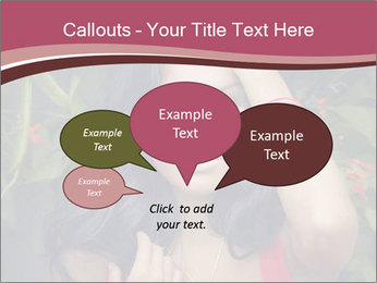 0000073879 PowerPoint Templates - Slide 73