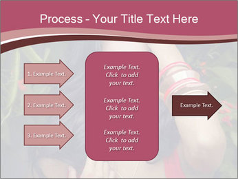 0000073879 PowerPoint Templates - Slide 85