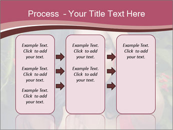 0000073879 PowerPoint Templates - Slide 86