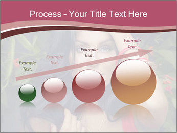 0000073879 PowerPoint Template - Slide 87