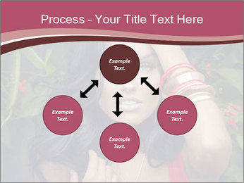 0000073879 PowerPoint Templates - Slide 91