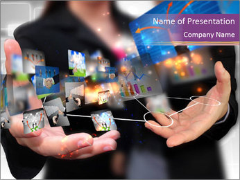 0000073880 PowerPoint Template