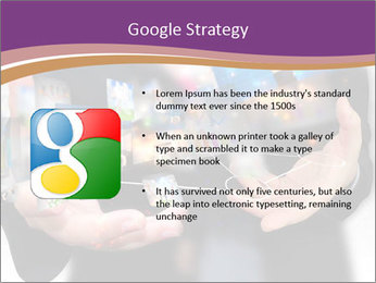 0000073880 PowerPoint Templates - Slide 10