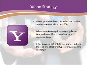 0000073880 PowerPoint Template - Slide 11