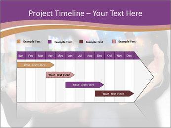 0000073880 PowerPoint Templates - Slide 25