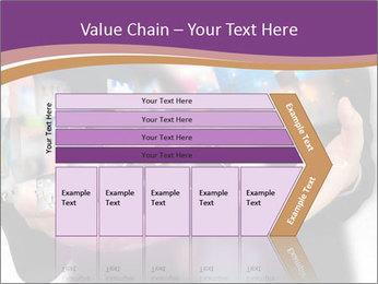 0000073880 PowerPoint Templates - Slide 27