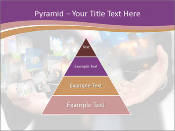 0000073880 PowerPoint Templates - Slide 30