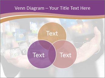 0000073880 PowerPoint Template - Slide 33
