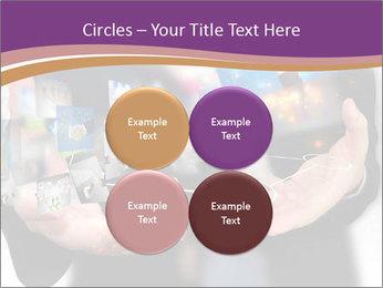 0000073880 PowerPoint Templates - Slide 38
