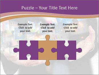 0000073880 PowerPoint Template - Slide 42