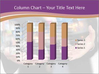 0000073880 PowerPoint Templates - Slide 50