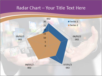 0000073880 PowerPoint Templates - Slide 51