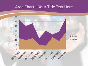 0000073880 PowerPoint Templates - Slide 53