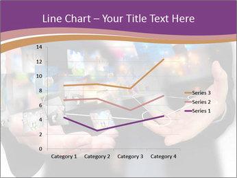 0000073880 PowerPoint Template - Slide 54